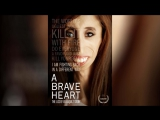 Храброе сердце История Лиззи Веласкес (2015)  A Brave Heart The Lizzie Velasquez Story