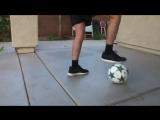 Панна футбол