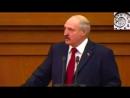 Лукашенко: «Я поручил всех евреев взять под контроль в Беларуси…» и про священников: «вот уверен, втихую где-то что-то косячат»