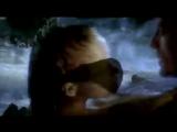 I Miss You - Schiller - Feat. Maya Saban