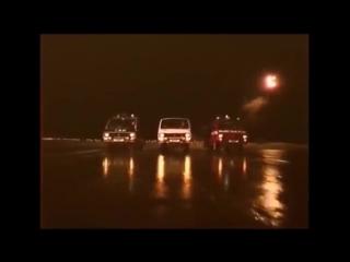 Микроавтобусы РАФ (1989) СССР