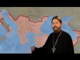 Гибель империи. Византийский урок.mp4 (Low).mp4