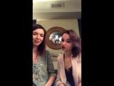 Сова расскажет про Екатерину Кононову и личные бренды