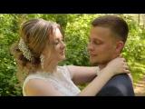 2017.06.17 Nastya&Kolya wedding