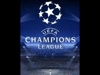 Лига Чемпионов 2016/17. 6-й тур. Обзор матчей / 08.12.2016