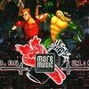 03.06.17 | Нехуй петь vol.2 | More Music Club