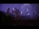 Van Halen - When It`s Love