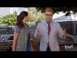 A.Rs.Everything.S01E17.Adam.Ruins.Animals.720p.HDTV.x264-W4F[eztv]