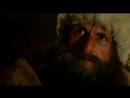 ♐BBC: Кто убил Ивана Грозного?♐