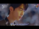 [Lunas Hunters] Kassy - The Day I (Dream Bride of the Water God OST Part 3)