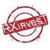 RXinvest-все о криптовалютах!