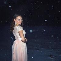 Елена Чуйкова