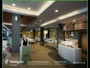 Open Lobby в отелях Holiday Inn®