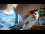 Hammerfall - Blood Bound cover