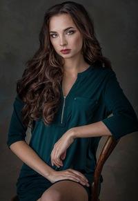 Дарья  Пашкова</h2> (id11535795)