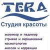 TERA | студия красоты Удельная, Озерки