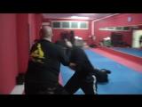 БИЕО SKs old good training memories..2013😈