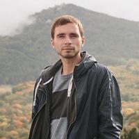 Илья Дёмин | Тамбов