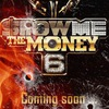 SMTM6 | Show Me The Money 6