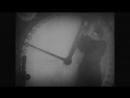 Метрополис Metropolis 1927 Rus Sub 1080p HD