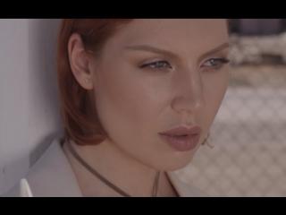 Эксклюзив от Polina для Like FM!