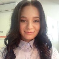 Даша Живаева