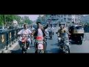 клип Koi Na Koi Chahiye безумная любовь в HD