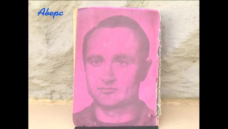 Репортаж про вшанування памяті видатного льотчика-випробувача Анатолія Грищенко (1)