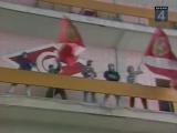 Спартак (1988) - Бим Бом (1988)