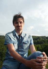 Иван Калаушин