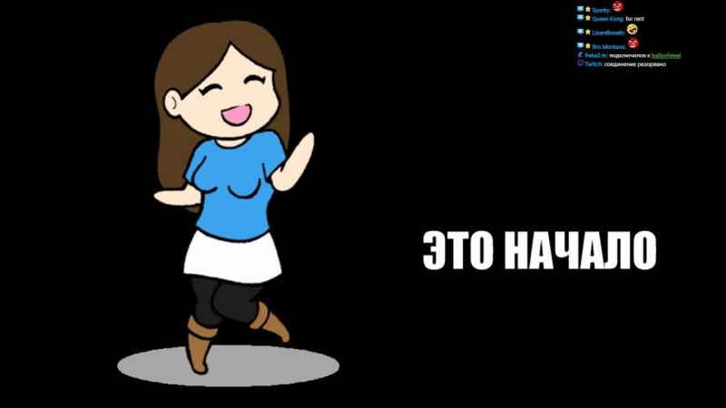 Зинаида Тракторенко live