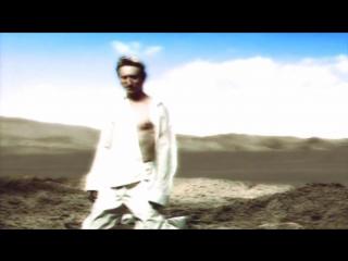Михей и Джуманджи feat. Инна Стилл - Туда (1999)