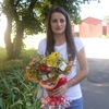 Natalya Deriglazova