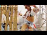 The Chainsmokers - Paris (Luka Papa & Mirko Novelli Remix)