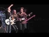 G3 - Live in Tokyo (Joe Satriani, Steve Vai, John Petrucci)