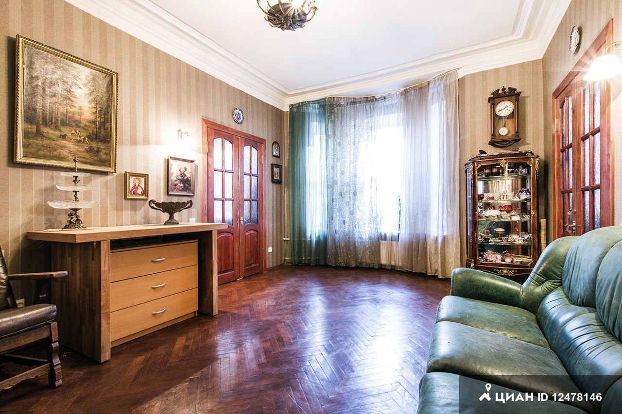 шиповника морской, старые квартиры в санкт петербурге фото сложно