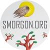 smorgon.org