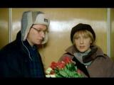 Каменская - Смерть ради смерти реж. Юрий Мороз, НТВ-КИНО, 2000