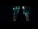 2-ой тизер короткометражного фильма Сырдык Кулуктэрэ (Тени Света)
