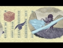 Шаолиньские разборки 1 / Xiaolin Showdown - 2003 - Christy Hui / Кристи Хай (США)