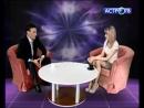Энергетические центры человека, Николай Пейчев на Астро ТВ