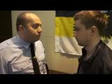 18  Володя Яковлев рассказывает о спинне...рублевки. (360p).mp4