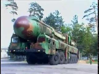 8 минут и Москвы нет на карте. МЕГА мощная ракета США.