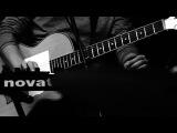BANEV! - Призрак Одиноких Субмарин (live in studio)