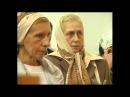 Истинно-Православная Церковь в вере и делах