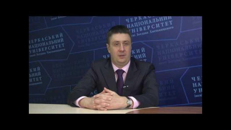 Приїзд віце-прем'єр-міністра України з гуманітарних питань В'ячеслава Кириленка
