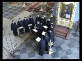 Концерт на Валааме (Академия православной музыки) 2009