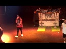 $uicideboy$ - O Pana! Live in LA, 11/6/2016