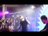 Mujuice  Приключения (live)