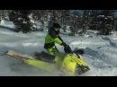 Как надо ездить на Ski-doo Summit T3 150 л.с МЕЧТА МОЯ